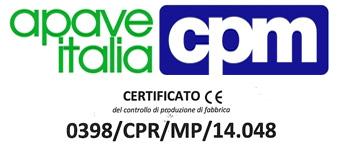 certificazione-apave-controllo-produzione