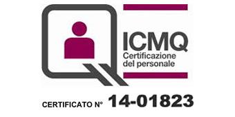 certificazione-icmq-personale