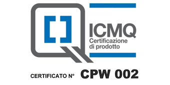 certificazione-icmq-prodotto